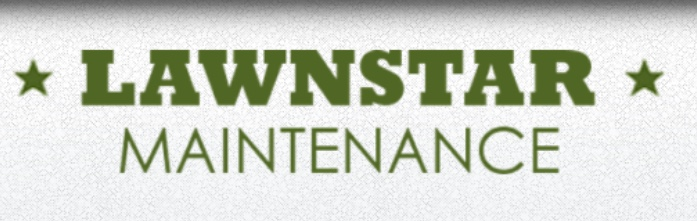 Lawnstar Maintenance