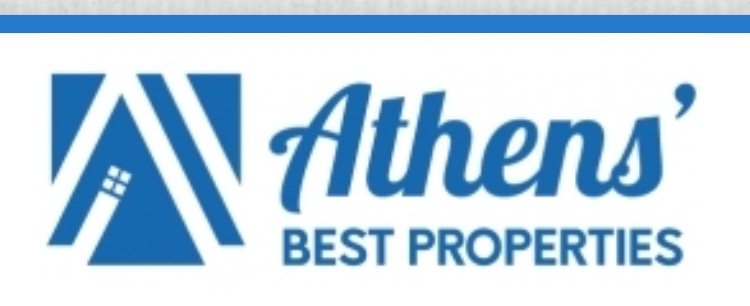 Athens Best Properties