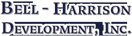 Jeff Bell logo