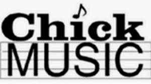 chick piano logo